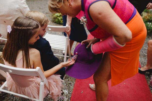 n+a_station_house_wedding_photography_liviafigueiredo.com_067.jpg