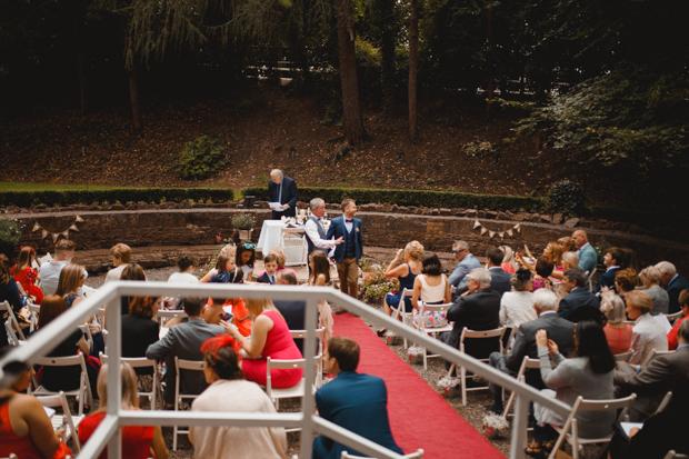 n+a_station_house_wedding_photography_liviafigueiredo.com_068.jpg