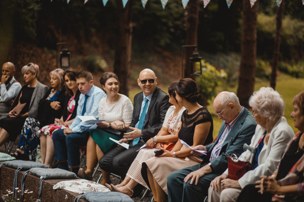 n+a_station_house_wedding_photography_liviafigueiredo.com_069.jpg