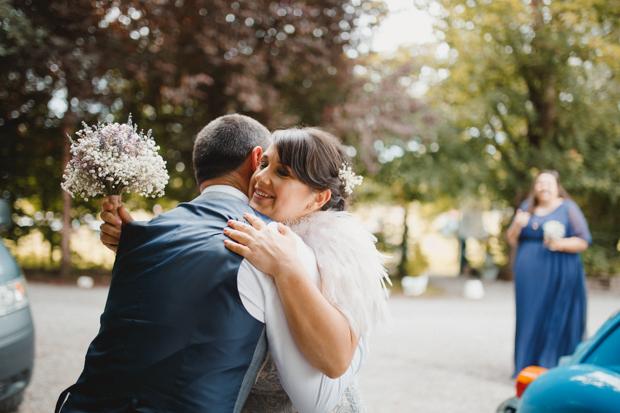 n+a_station_house_wedding_photography_liviafigueiredo.com_072.jpg