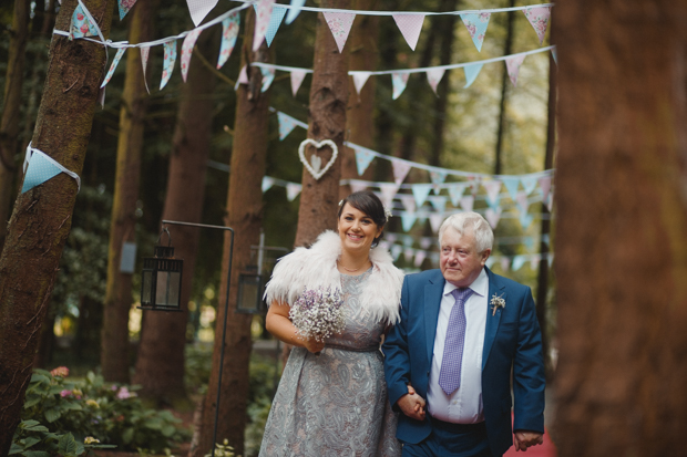 n+a_station_house_wedding_photography_liviafigueiredo.com_076.jpg