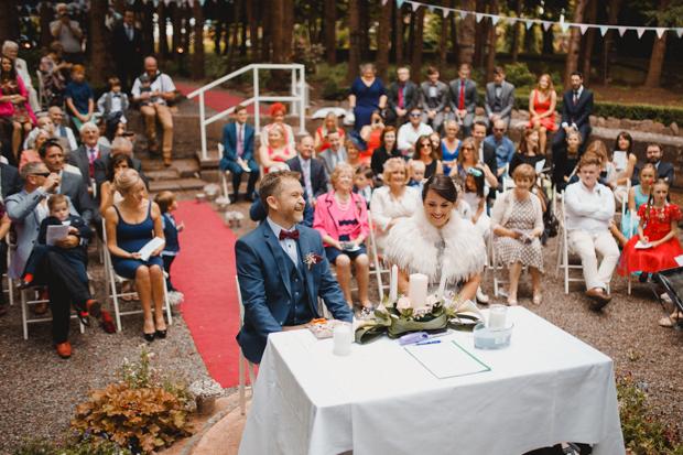 n+a_station_house_wedding_photography_liviafigueiredo.com_081.jpg