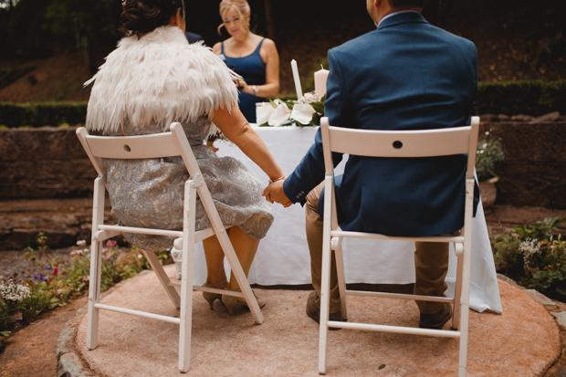 n+a_station_house_wedding_photography_liviafigueiredo.com_083.jpg