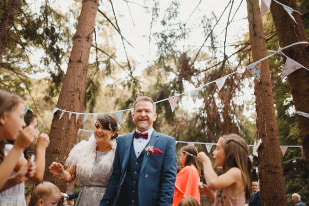 n+a_station_house_wedding_photography_liviafigueiredo.com_093.jpg