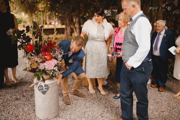 n+a_station_house_wedding_photography_liviafigueiredo.com_094.jpg