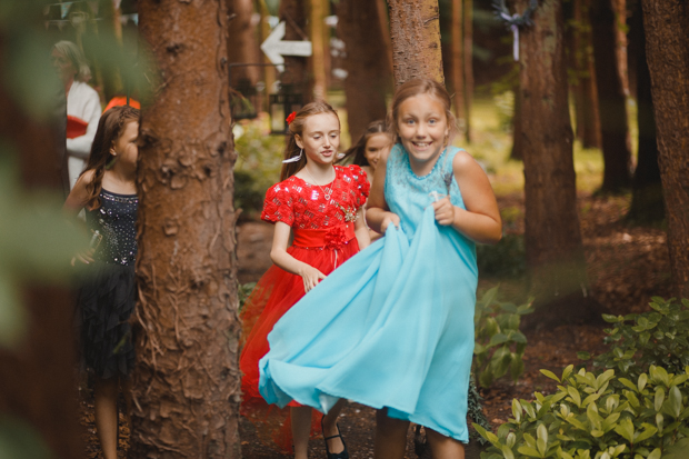 n+a_station_house_wedding_photography_liviafigueiredo.com_098.jpg