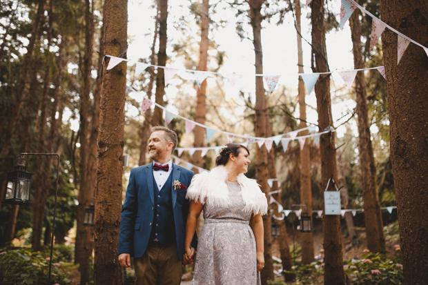 n+a_station_house_wedding_photography_liviafigueiredo.com_114.jpg