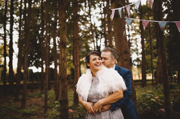 n+a_station_house_wedding_photography_liviafigueiredo.com_117.jpg