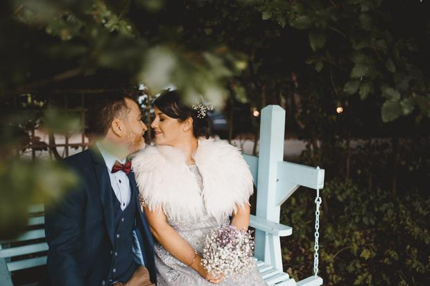 n+a_station_house_wedding_photography_liviafigueiredo.com_121.jpg