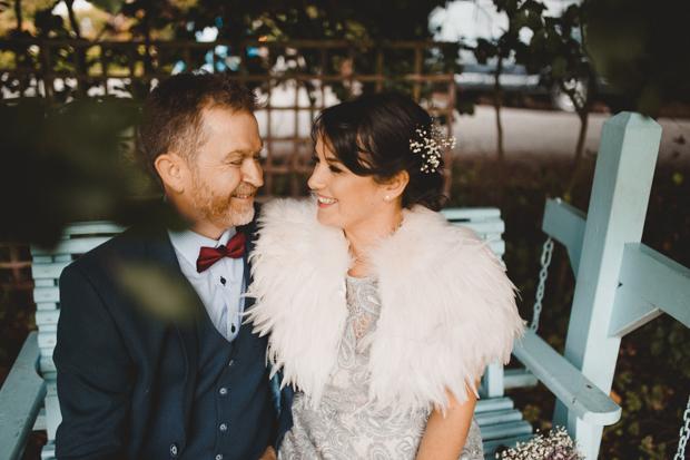 n+a_station_house_wedding_photography_liviafigueiredo.com_124.jpg