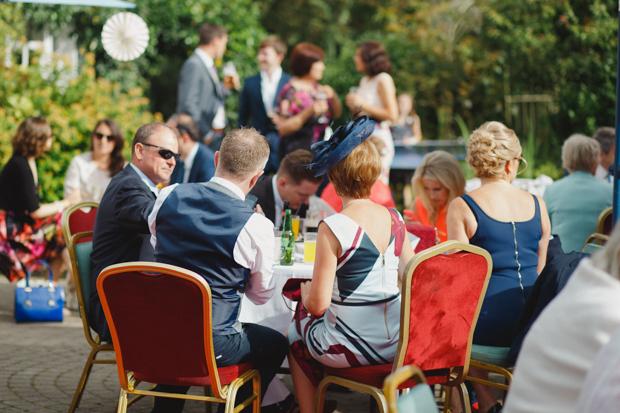 n+a_station_house_wedding_photography_liviafigueiredo.com_140.jpg