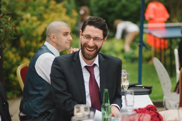 n+a_station_house_wedding_photography_liviafigueiredo.com_146.jpg