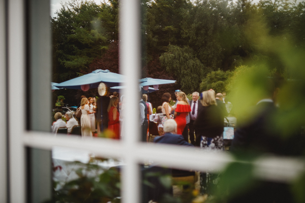 n+a_station_house_wedding_photography_liviafigueiredo.com_149.jpg