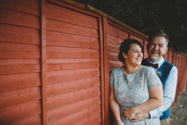 n+a_station_house_wedding_photography_liviafigueiredo.com_164.jpg
