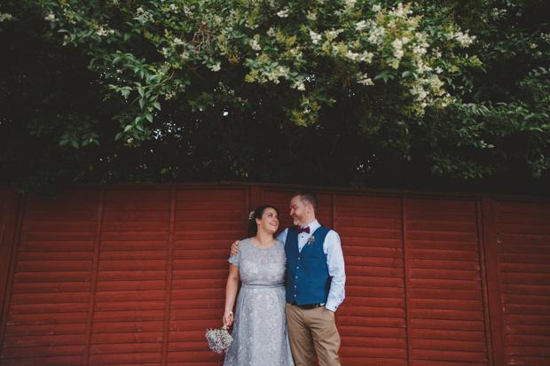 n+a_station_house_wedding_photography_liviafigueiredo.com_165.jpg
