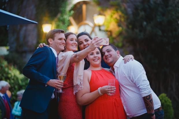 n+a_station_house_wedding_photography_liviafigueiredo.com_169.jpg