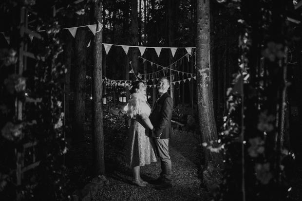 n+a_station_house_wedding_photography_liviafigueiredo.com_171.jpg