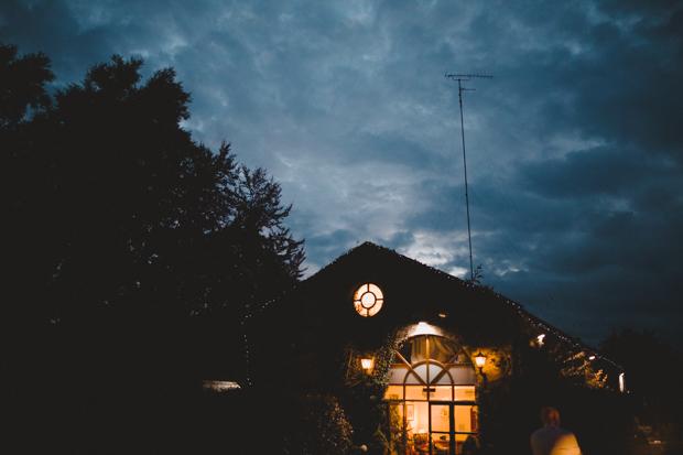 n+a_station_house_wedding_photography_liviafigueiredo.com_174.jpg