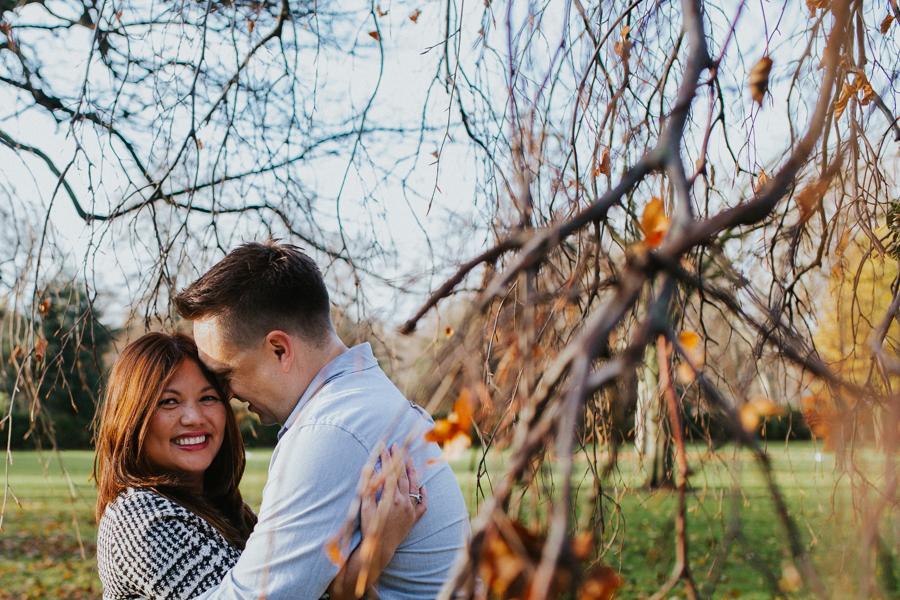 d+m_destination_wedding_proposal_ireland_liviafigueiredo_89.jpg
