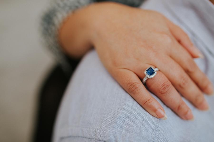 d+m_destination_wedding_proposal_ireland_liviafigueiredo_139.jpg