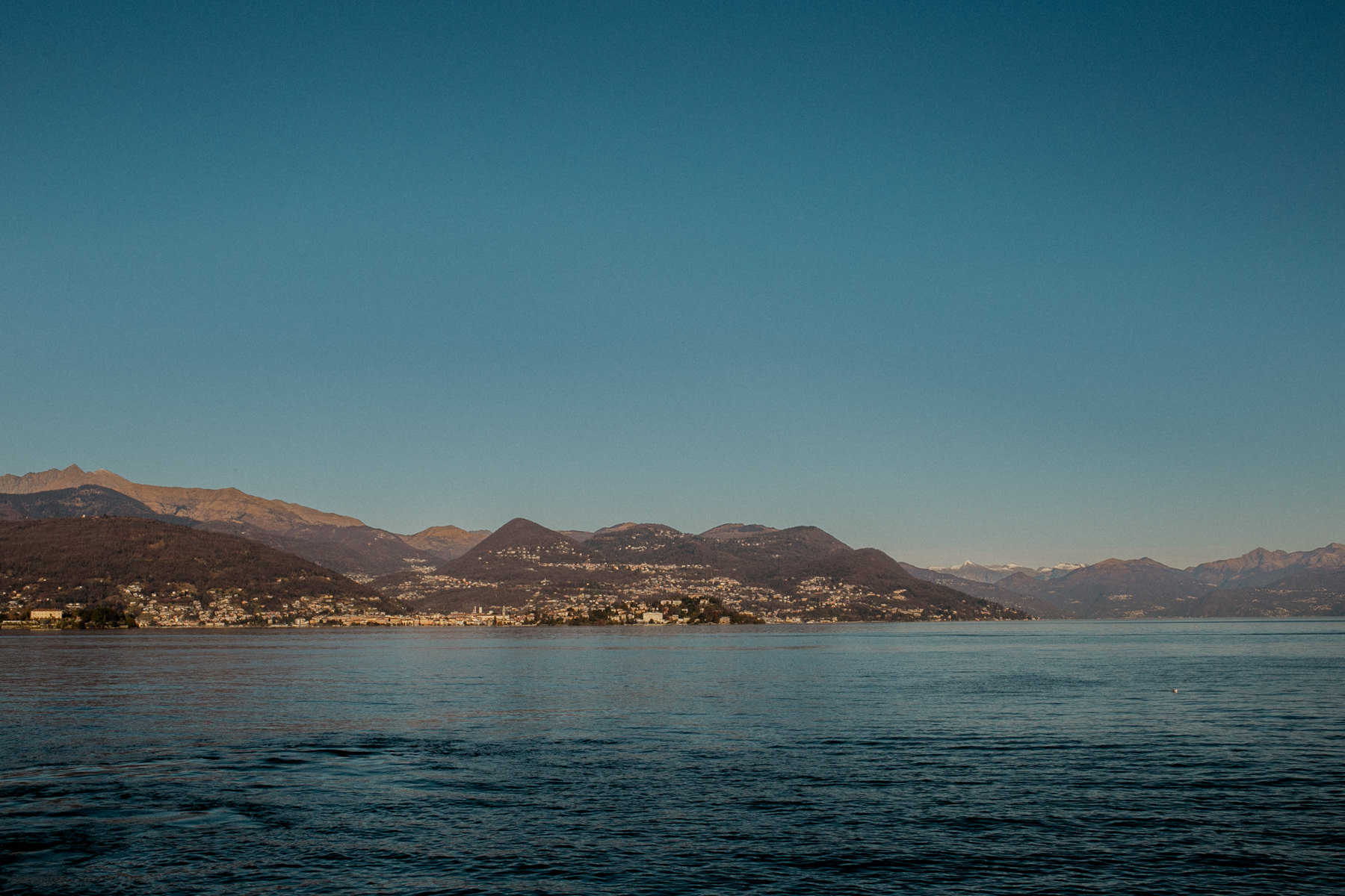 lago_maggiore_italy_liviafigueiredo_8351.jpg