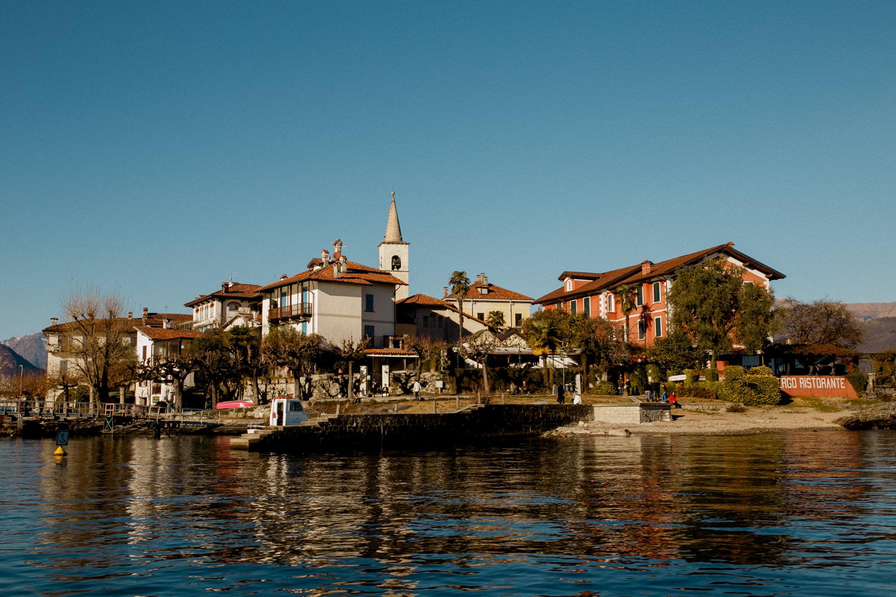 lago_maggiore_italy_liviafigueiredo_8385.jpg