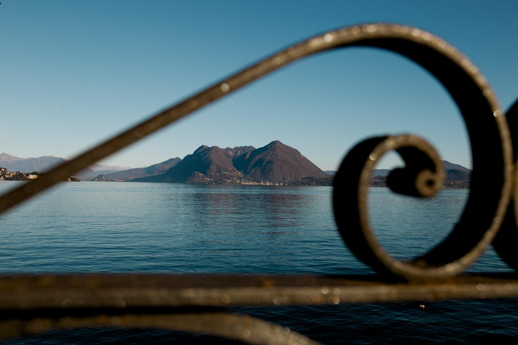 lago_maggiore_italy_liviafigueiredo_8396.jpg