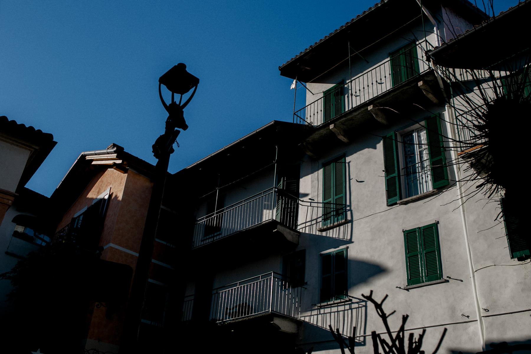 lago_maggiore_italy_liviafigueiredo_8407.jpg