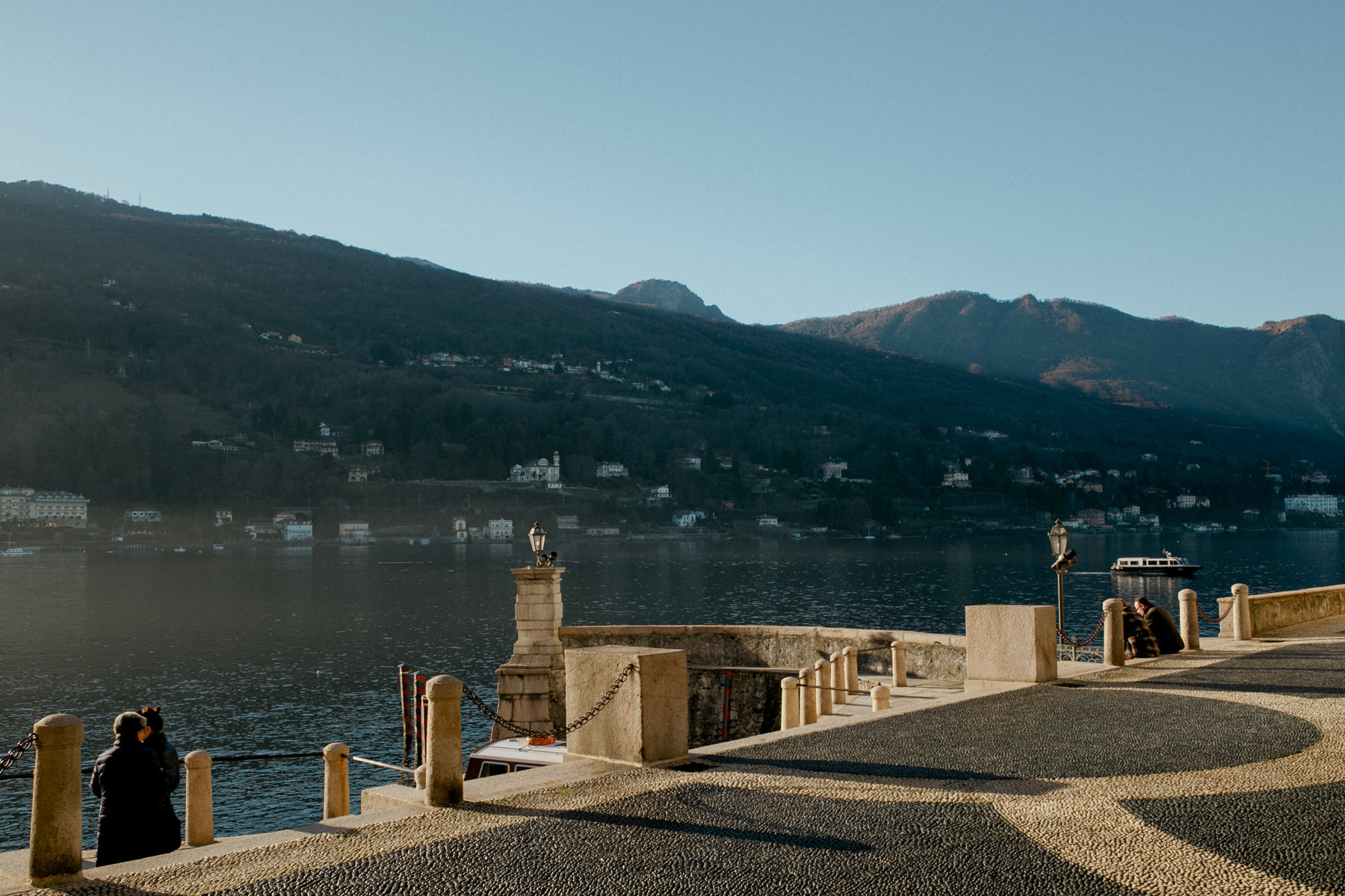lago_maggiore_italy_liviafigueiredo_8465.jpg