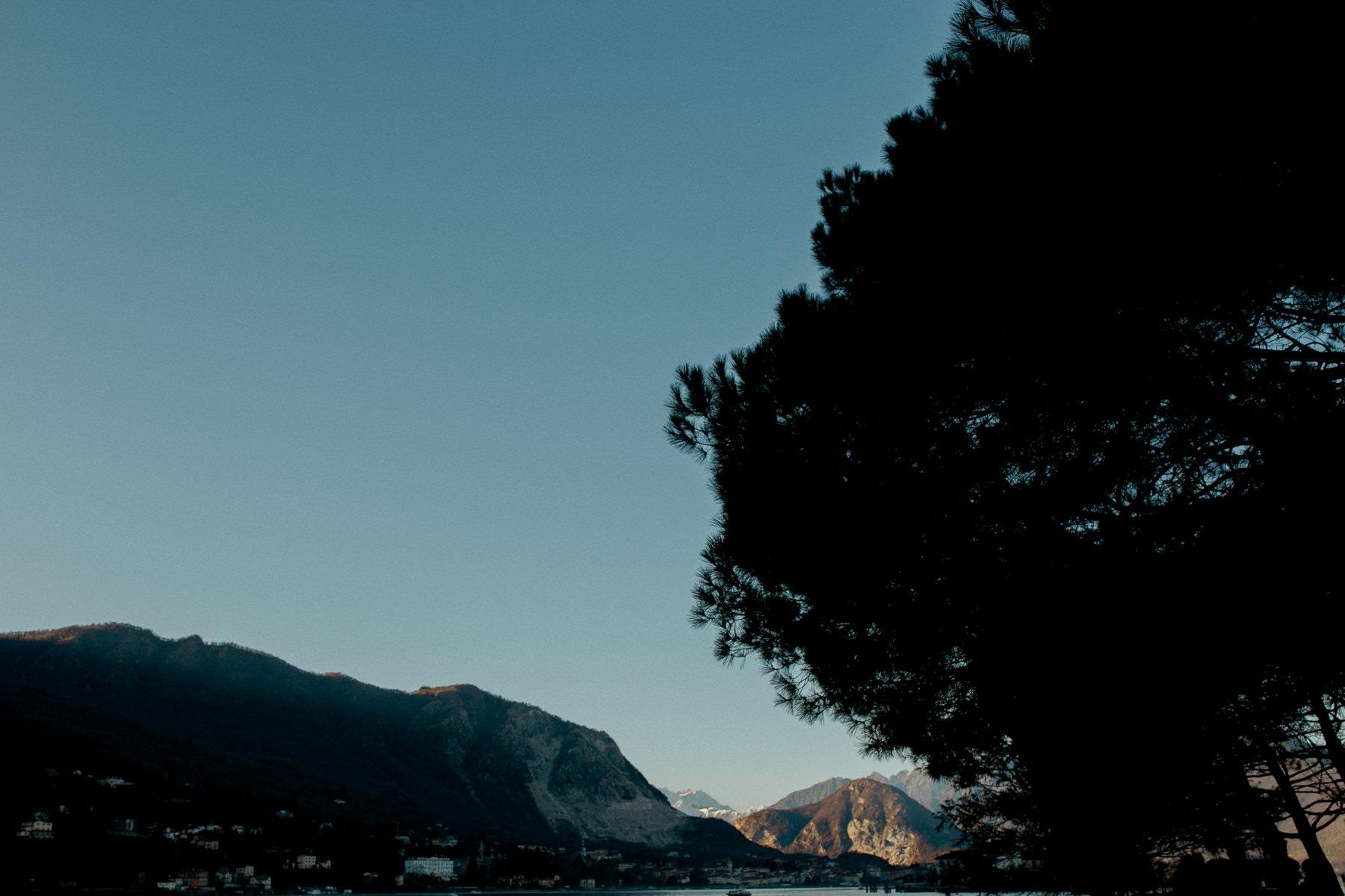 lago_maggiore_italy_liviafigueiredo_8476.jpg