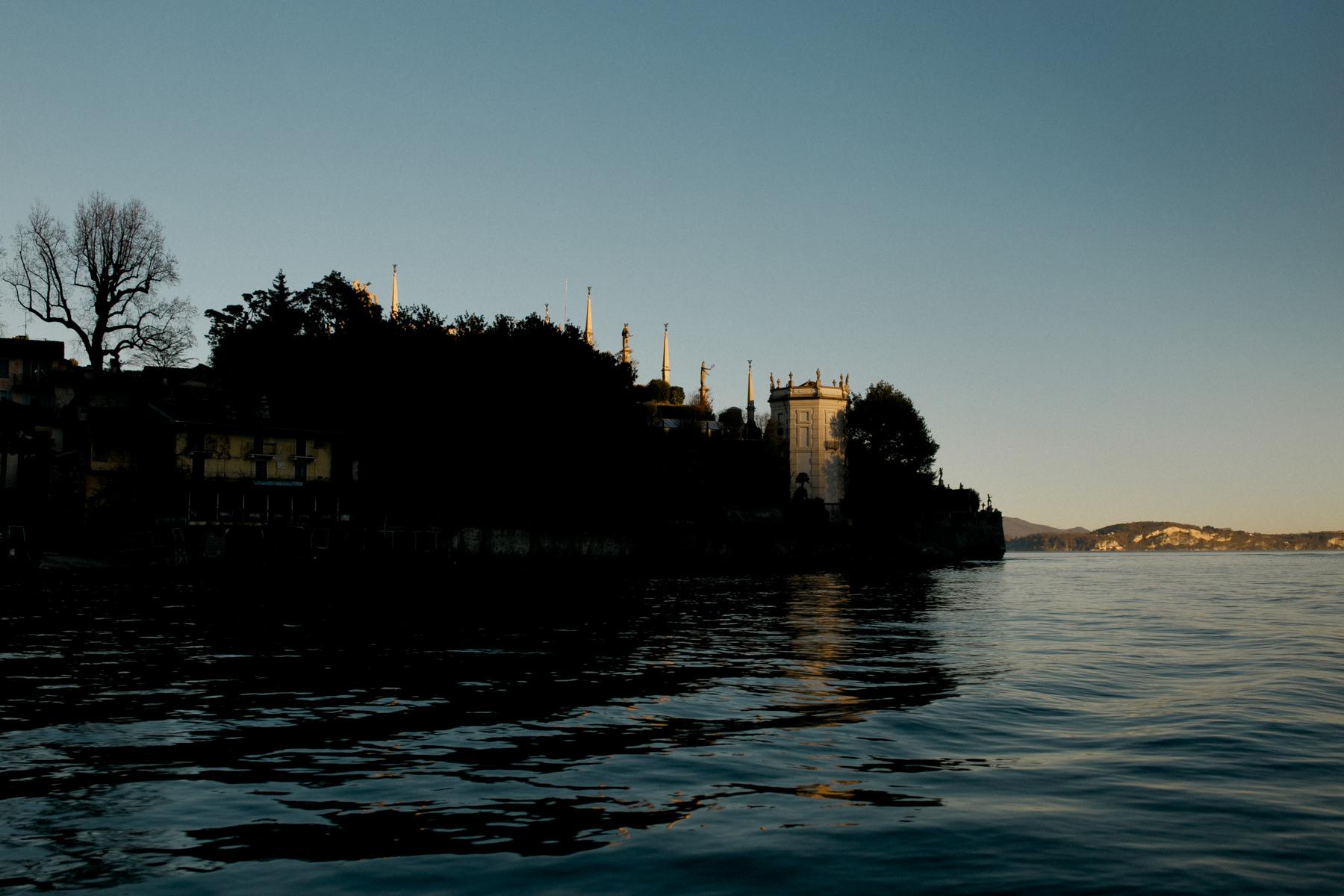 lago_maggiore_italy_liviafigueiredo_8483.jpg