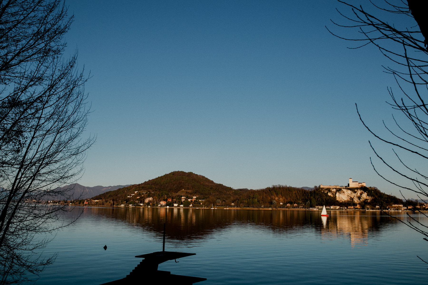 lago_maggiore_italy_liviafigueiredo_8498.jpg