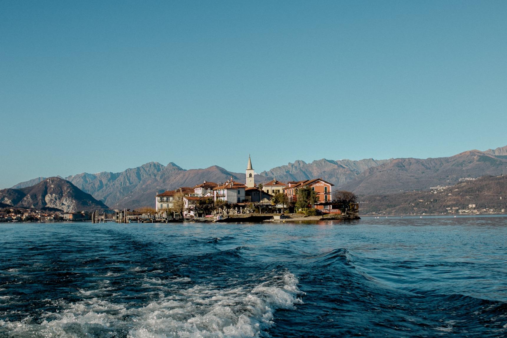lago_maggiore_italy_liviafigueiredo_8441.jpg