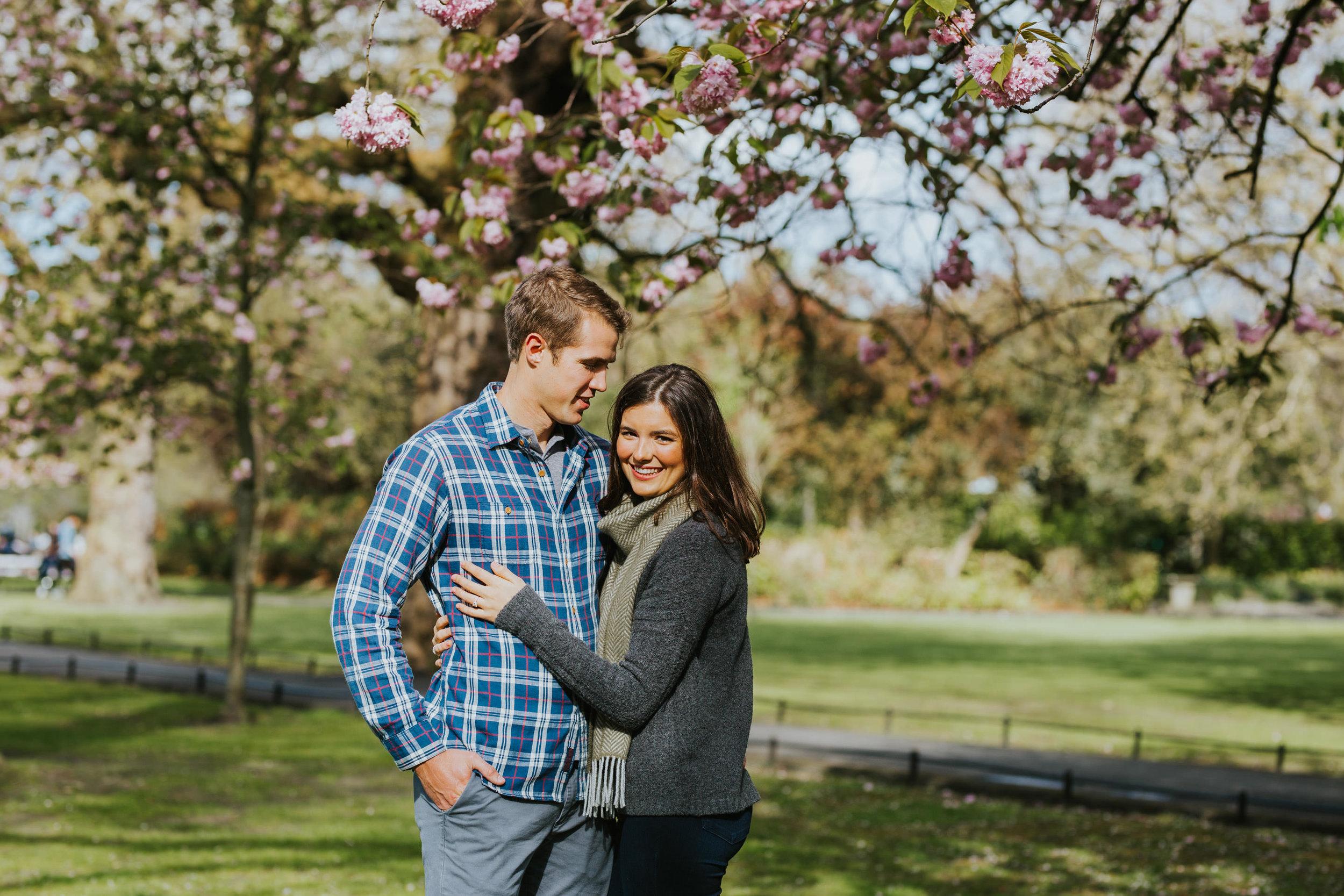 dublin_city_destination_engagement_american_couple_liviafigueiredo_12.JPG