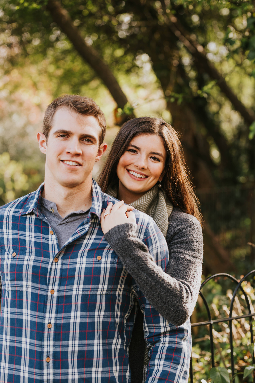 dublin_city_destination_engagement_american_couple_liviafigueiredo_92.JPG