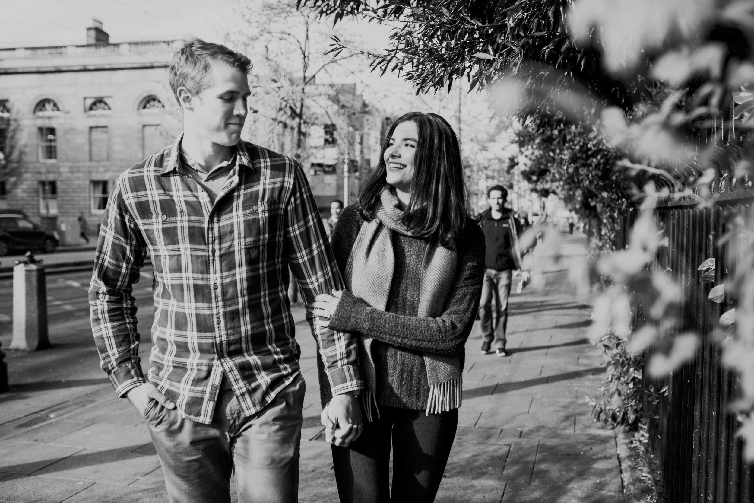 dublin_city_destination_engagement_american_couple_liviafigueiredo_125.JPG
