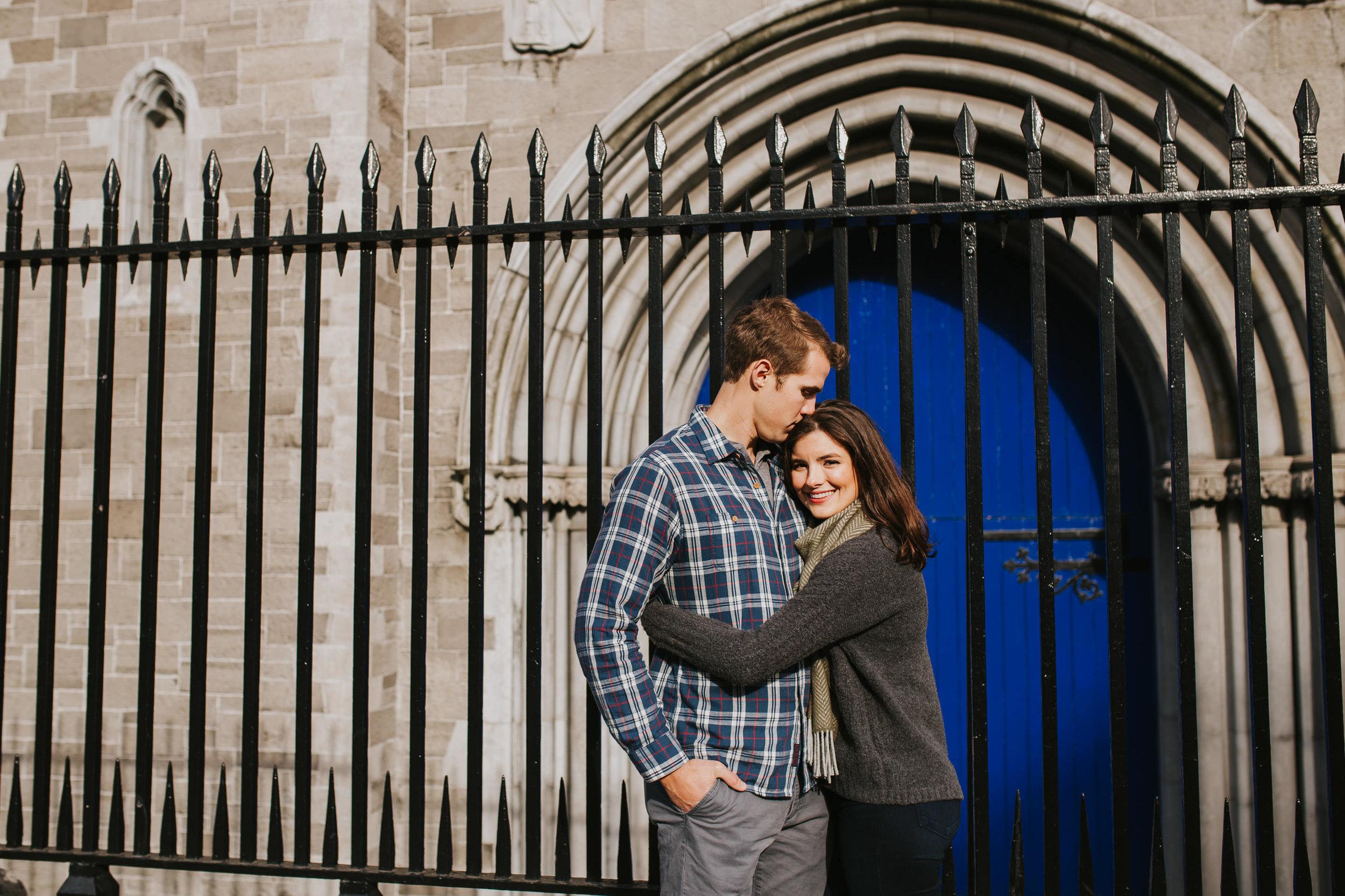 dublin_city_destination_engagement_american_couple_liviafigueiredo_126.JPG
