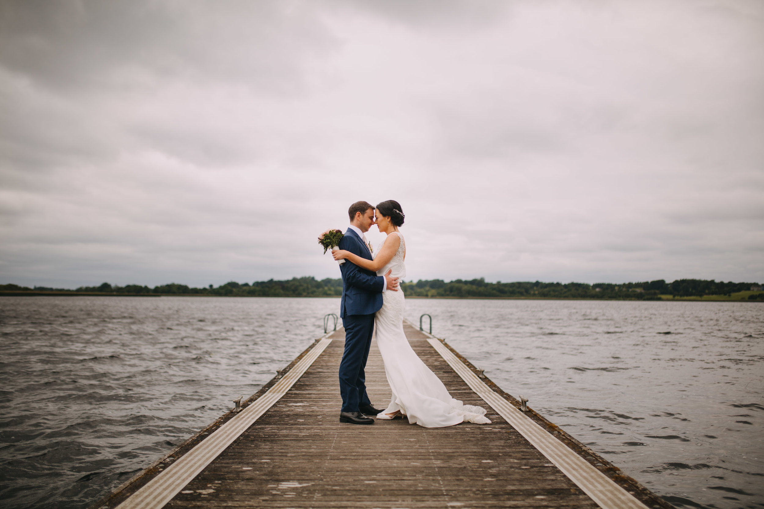Event and Wedding Photographer Dublin | Wedding