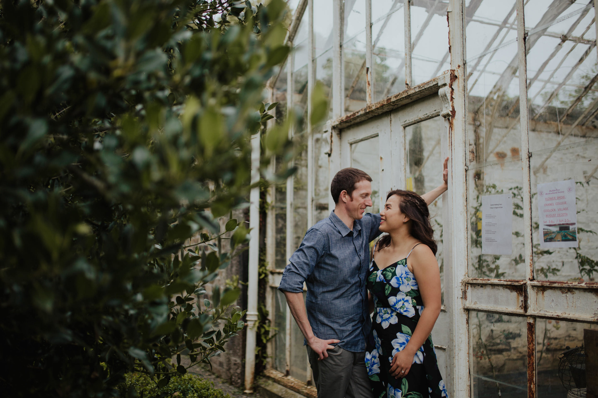 Lorraine Maguire Photography | Family & Newborn Photography
