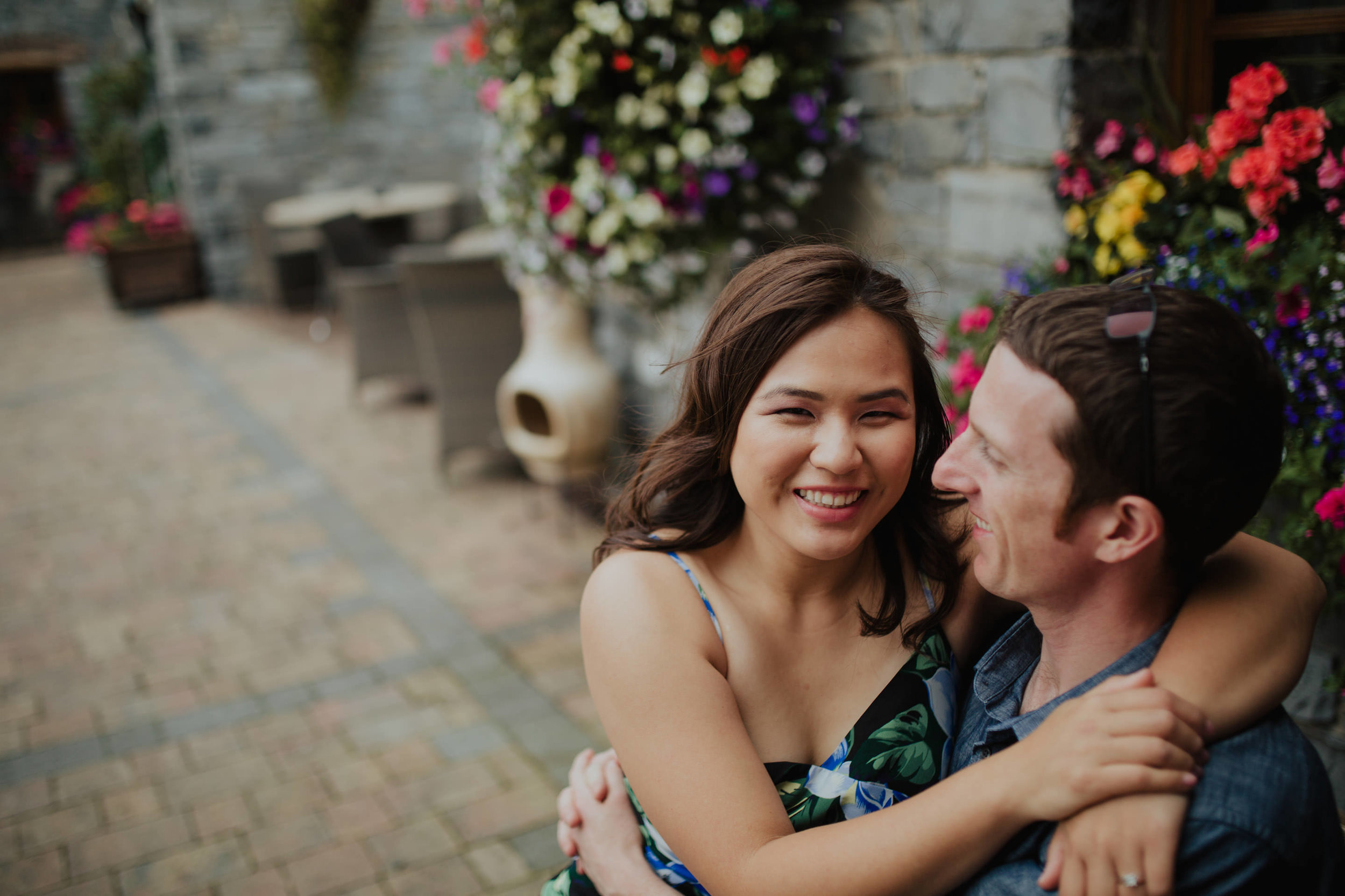 D&M_engagement_preview_11.jpg