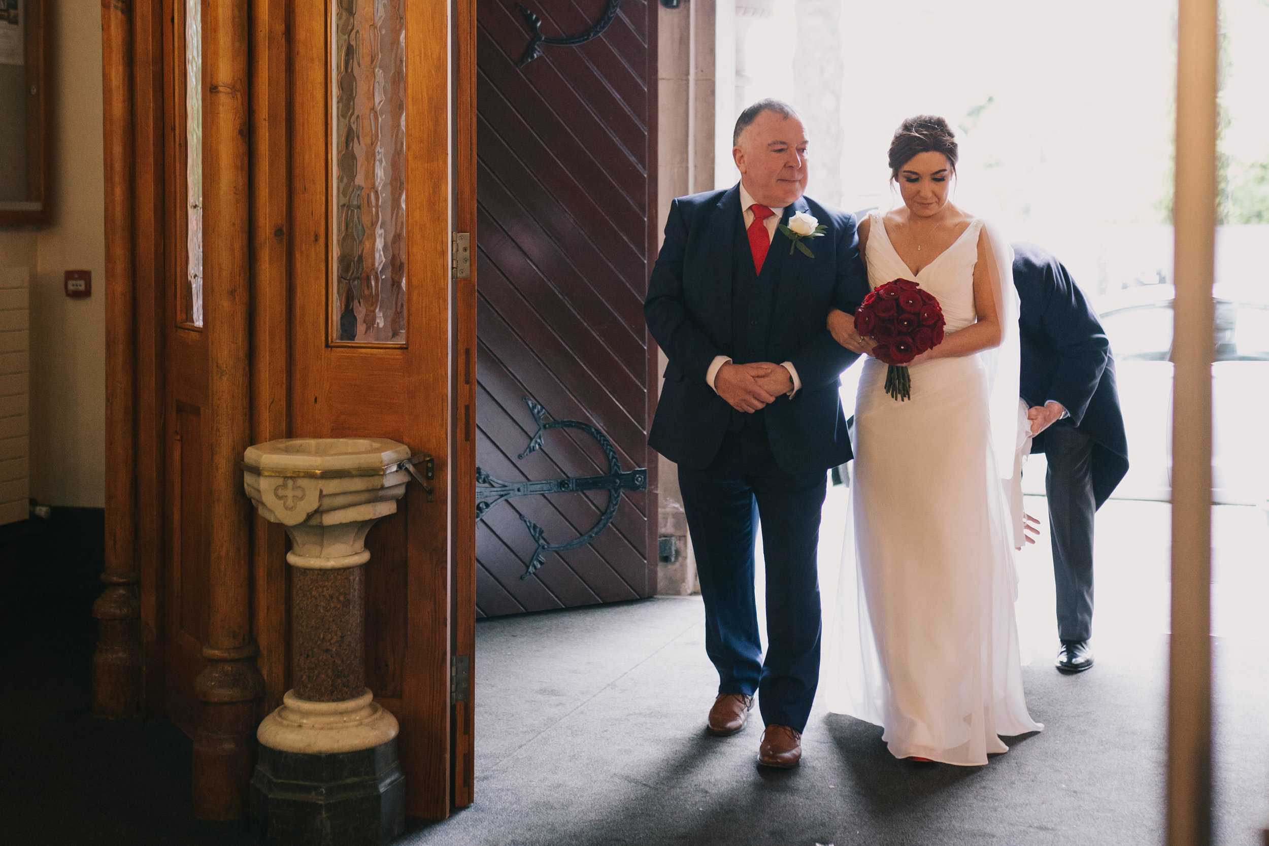 Barberstown_Castle_Wedding_Photographer_Livia_Figueiredo_185.jpg