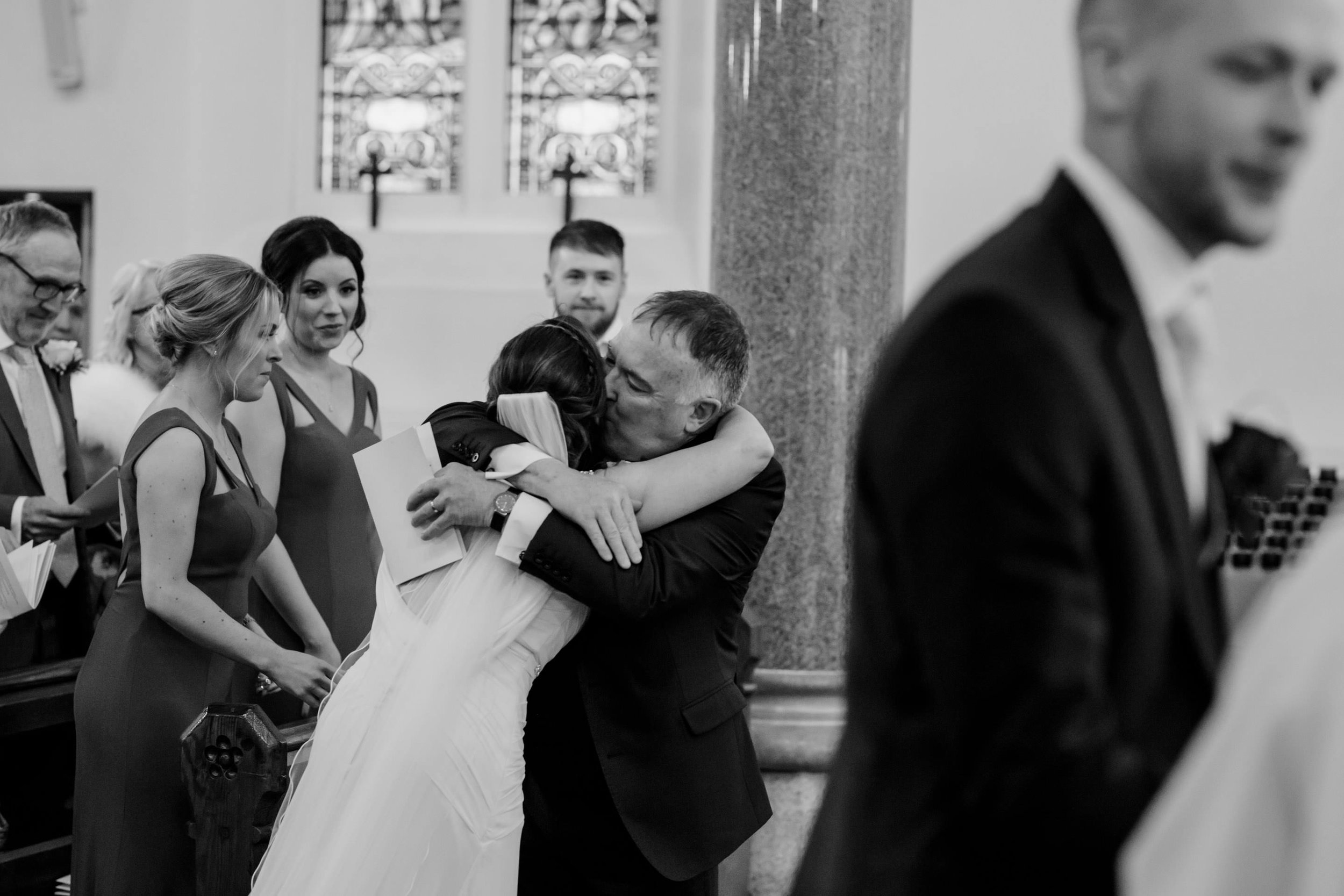 Barberstown_Castle_Wedding_Photographer_Livia_Figueiredo_295.jpg