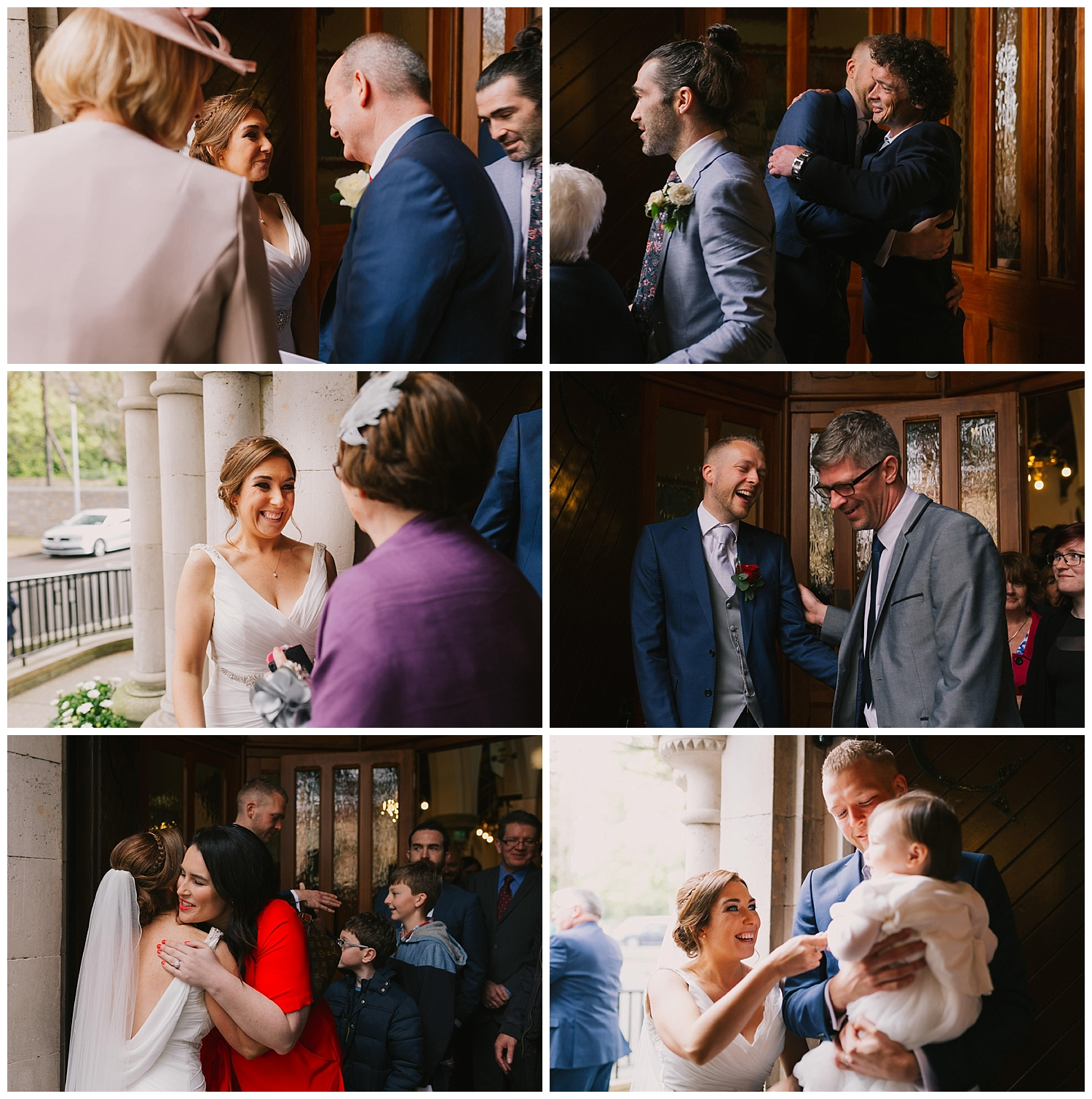 Barberstown_Castle_Wedding_Photographer_Livia_Figueiredo_340.jpg