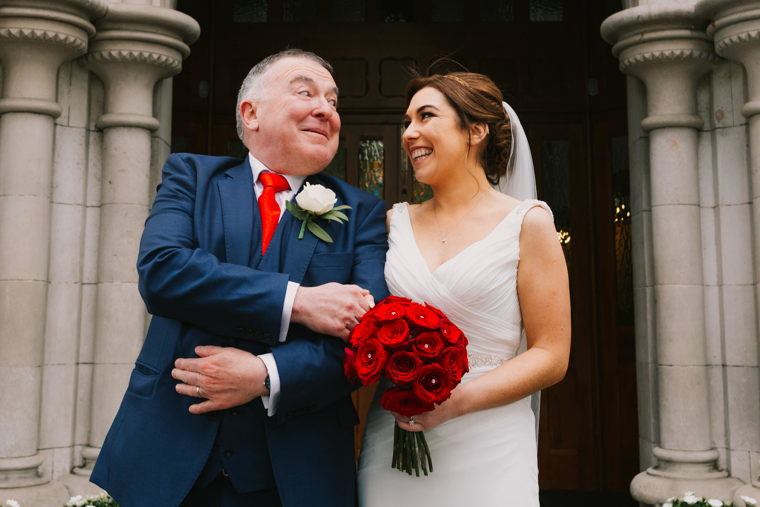 Barberstown_Castle_Wedding_Photographer_Livia_Figueiredo_386.jpg