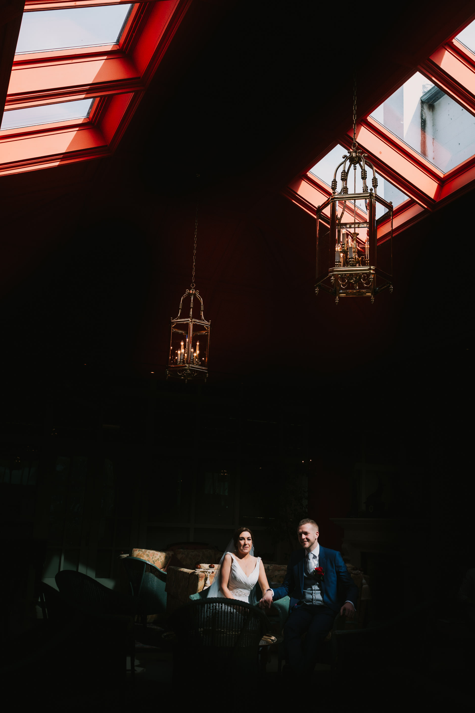 Barberstown_Castle_Wedding_Photographer_Livia_Figueiredo_410.jpg