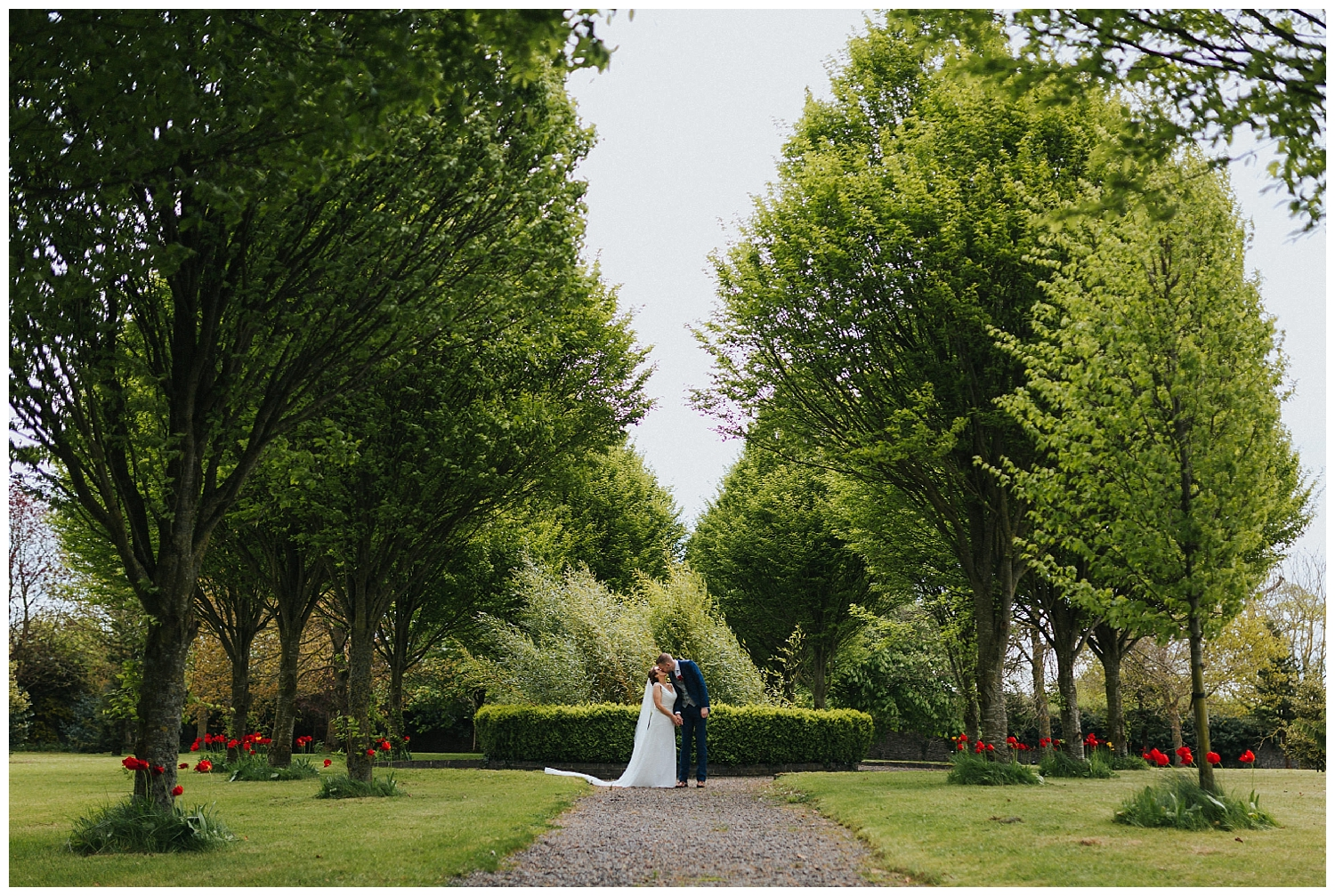 Barberstown_Castle_Wedding_Photographer_Livia_Figueiredo_479.jpg