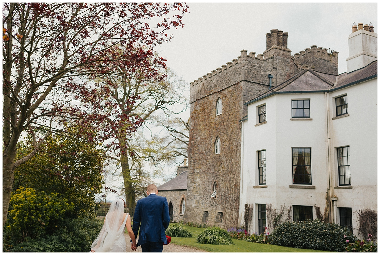 Barberstown_Castle_Wedding_Photographer_Livia_Figueiredo_539.jpg
