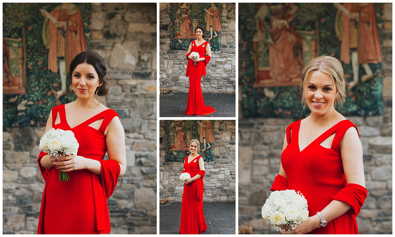 Barberstown_Castle_Wedding_Photographer_Livia_Figueiredo_566.jpg