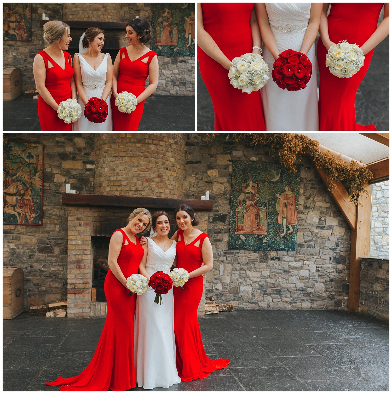 Barberstown_Castle_Wedding_Photographer_Livia_Figueiredo_581.jpg