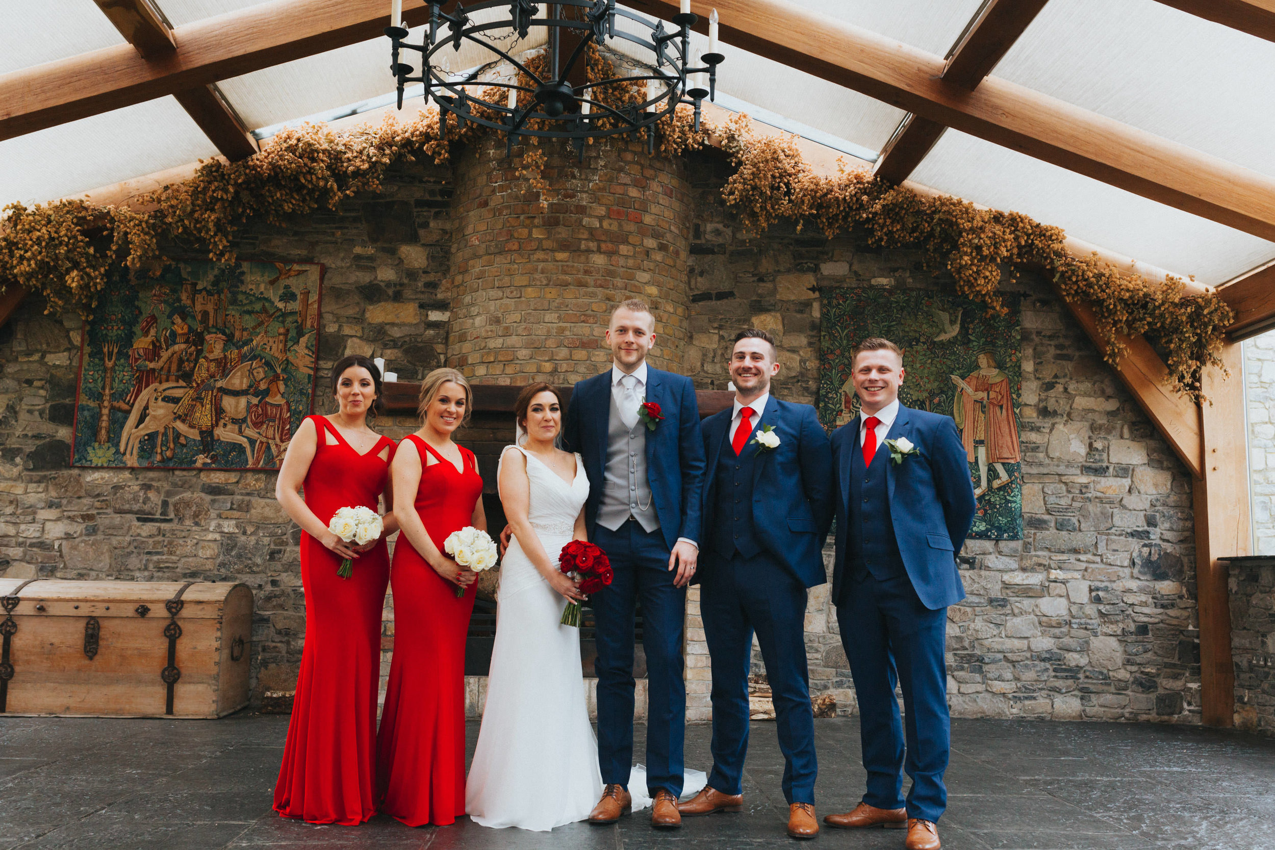 Barberstown_Castle_Wedding_Photographer_Livia_Figueiredo_576.jpg